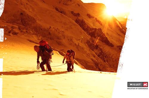 1.Rockland 14週年慶】大絕3:高價精品(Millet)-就是不怕你冷之三合一保暖衣組(主視覺).jpg