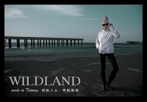 【Rockland 14週年慶】密技7:買到手軟不心疼,WildLand荒野長褲