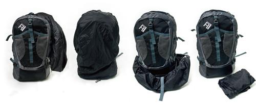 6.【Rockland 14週年慶】密技8:背包週-Rockland Discovery休閒背包25L、35L(discovery-休閒背包-25-內含背包套).jpg