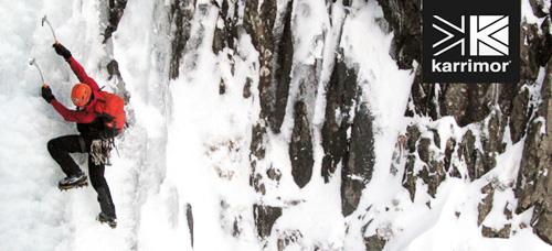 6.【Rockland 14週年慶】密技10:保暖配件週-讓你亮麗帥氣、經濟實惠「踩著」賞雪去!(Karrimor 品牌主視覺).jpg