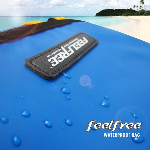 1.[RL報報]全系列Feelfree防水背包 ,乾燥上市!(文章主視覺)