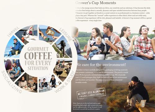 6.2013年秋冬市場展望_這是不是許多山友在山上的情況呢?
