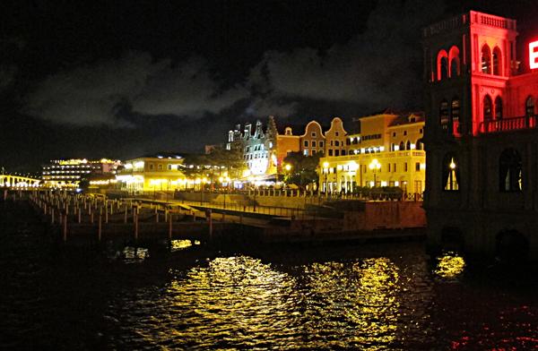 17.[小店員趴趴走] 三天兩夜澳門自由行!Macau就是拍照吃不停~(上)--漁人碼頭