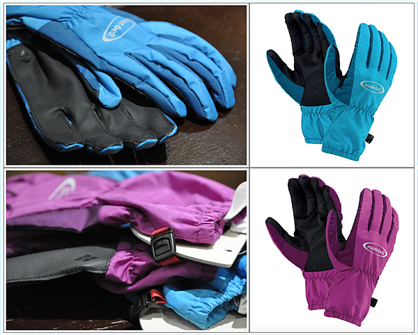女_montbell 1108913 Thunder Pass Gloves.png