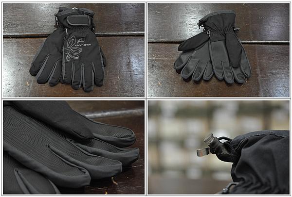 荒野 92001 女PRIMALOFT防水保暖手套.png
