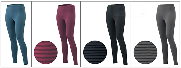 montbell LIGHT TRAIL TIGHTS WOMEN%5CS 1107139.png