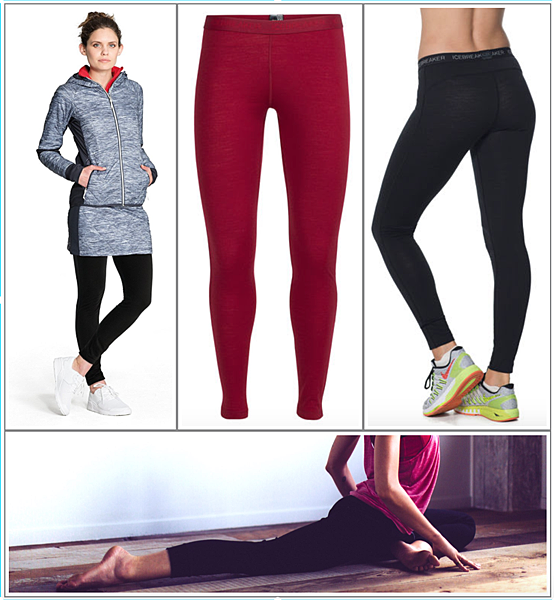 ICEBREAKER Women%5Cs Oasis Leggings 100521.png