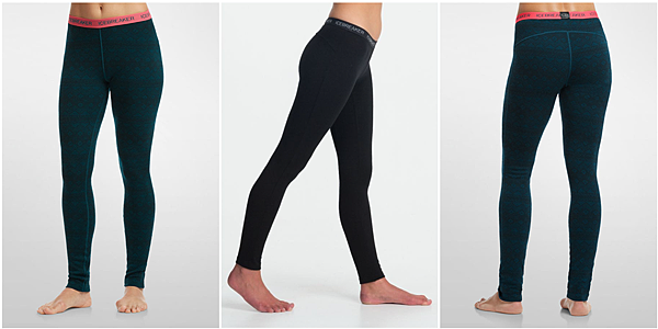 ICEBREAKER Women%5Cs Vertex Leggings 102902.png