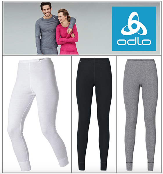 ODLO Women WARM BASELAYER PANTS 152041.png