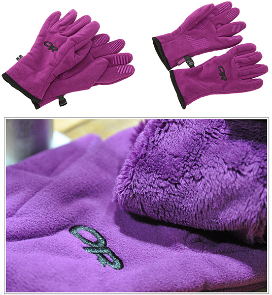 outdoor research Fuzzy Gloves 70085.png