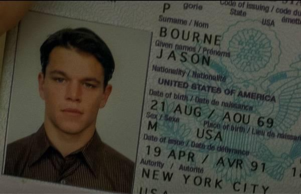bourne-identity-jason-bourne-passport.jpg