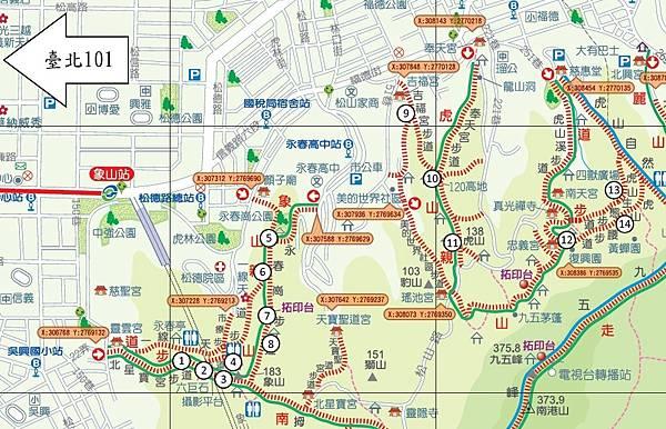 象山步道地圖.jpg