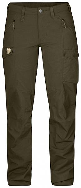 Nikka_Trousers_89236-633.jpg