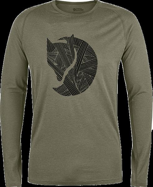 Abisko_Trail_T-Shirt_Printed_LS_81897-625 拷貝.png