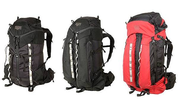 Mystery-Ranch-Rush-Pack-Swift-Pack-and-Big-Mountain-Pack.jpg