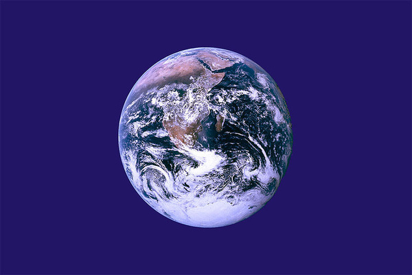 800px-Earth_flag_PD.jpg