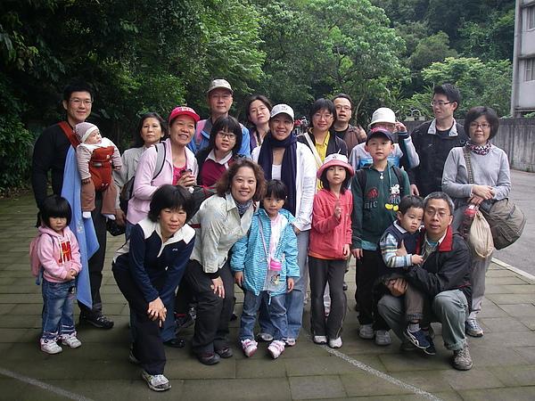 富陽生態公園半日遊 1.JPG