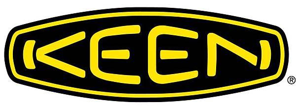 1. keen_logo.jpg