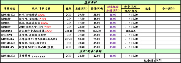 MAIL ORDER FORM - New Year-02.jpg