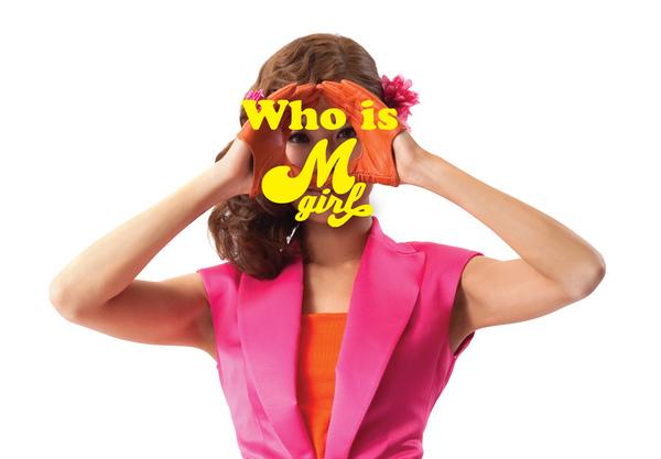 Who_is_M-girl?半身.jpg
