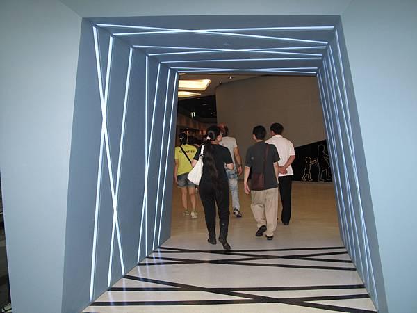 韓方生技博覽館1.jpg