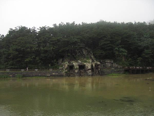 千年水壩.jpg