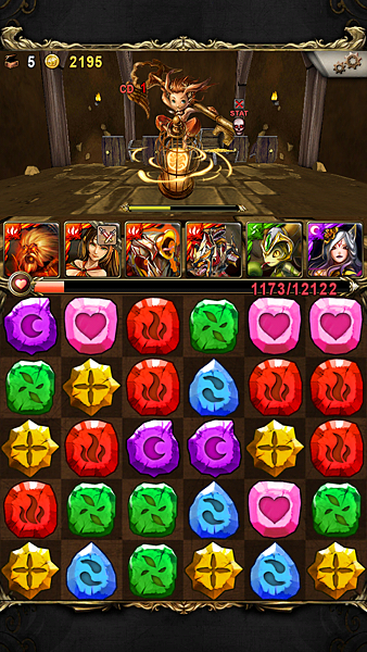 Screenshot_2013-09-28-23-14-49