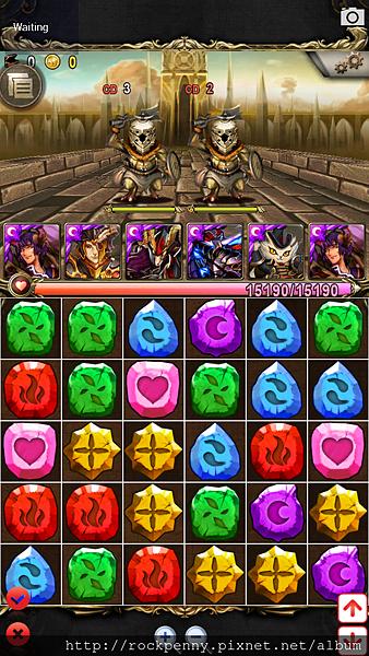 Screenshot_2013-12-29-16-29-13