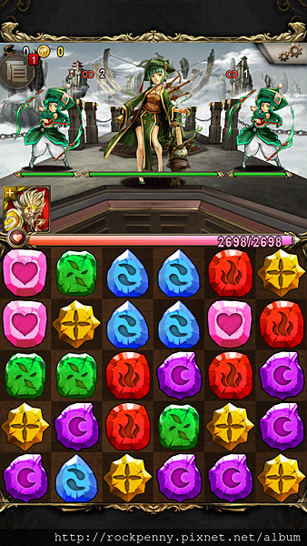 Screenshot_2014-07-17-21-05-56