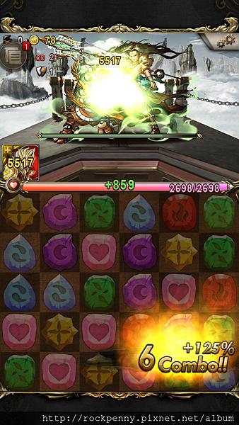 Screenshot_2014-07-17-21-18-02