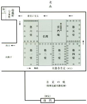 展區圖.jpg