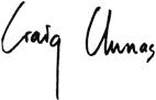 Clunas簽名.jpg