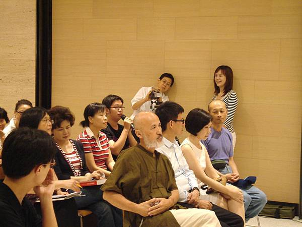 台灣在地化的提問者3