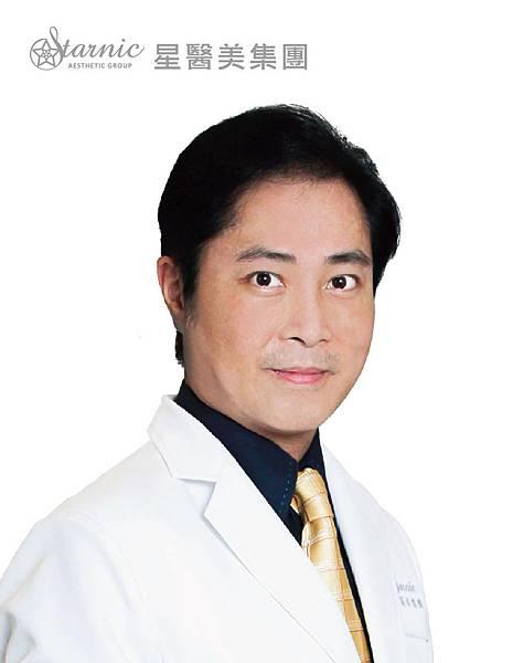 醫師照片_網路用_邱維誠-01