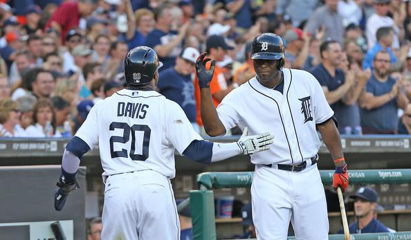 Davis & Hunter