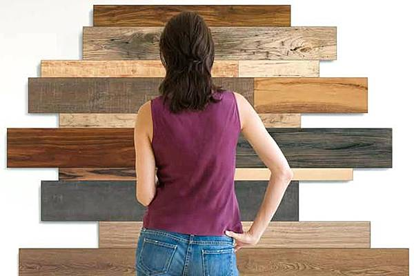types-of-flooring-choosing-the-proper-floor-type-floor-types-for-homes.jpg