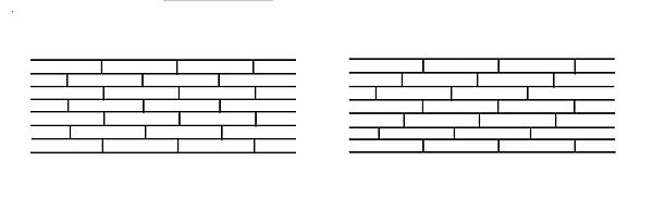 鋪設工法圖檔.png