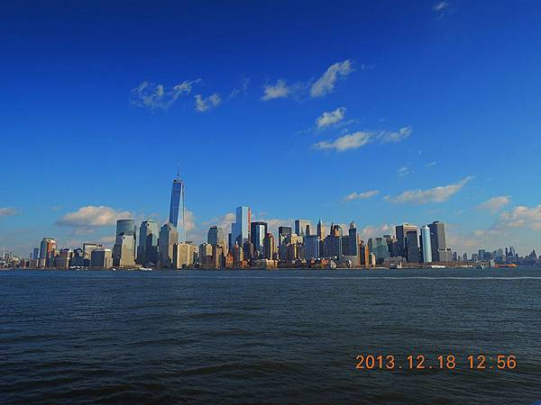 From Jersey City.jpg