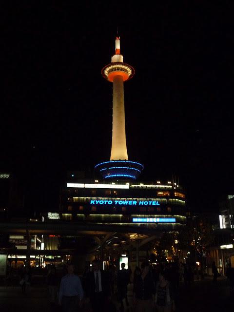 2011.9.26 京都塔 (17).JPG