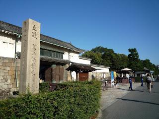 2011.9.27 二条城 (3).JPG