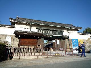 2011.9.27 二条城 (4).JPG