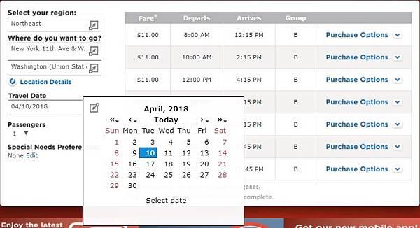 travel date.jpg