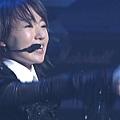 mizuki_take a shot1