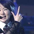 mizuki_take a shot2