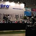 P1070024.JPG