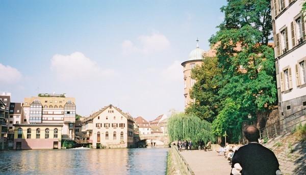 2002-f-39.jpg