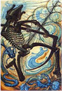 death-thoth.jpg