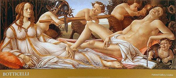 Botticelli_Mars_and_Venus