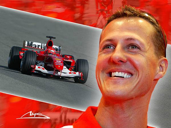 michael-schumacher-ski-accident
