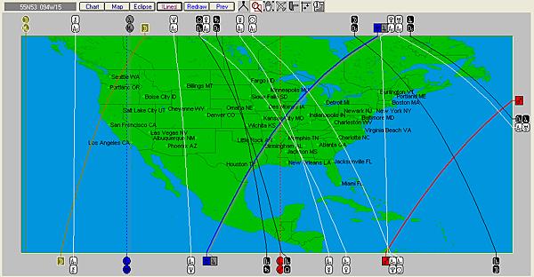 nokia map2
